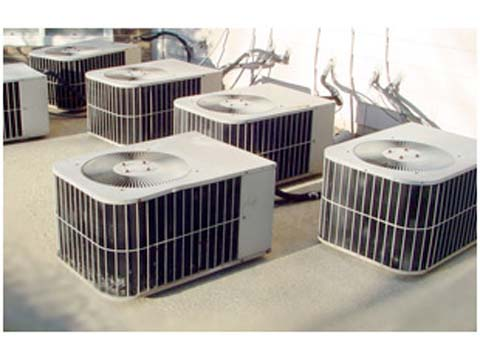 Community Heating & Cooling, Inc. - Heating Contractor - Steger, IL - Thumb 1